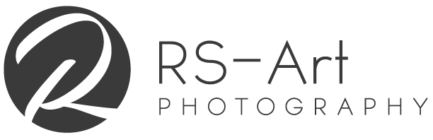 RS-Art Photography